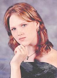CHELSIA SMITH