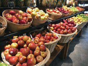 Regardless of whether you are picking them at the market or off a tree, there are so many great things to do with apples that don't include making a pie. (AP Photo)