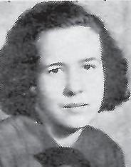 ETHEL DOTSON