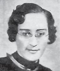 DELIA HOSKINS