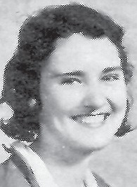 MARGIE ABLES