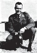 ALEX L. HALL