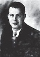 COACH LABE GREGORY