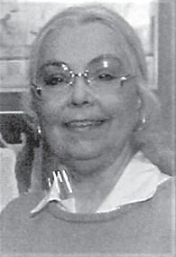 RAMONA TAYLOR