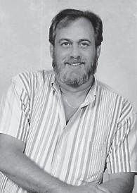 DOUGLAS HAYES