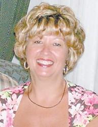 KAREN FAYE BENTLEY