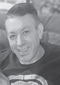 DAVID STALLARD