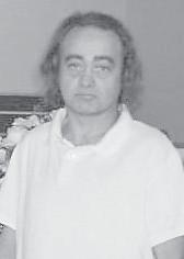 CHARLIE C. SEXTON