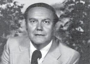 JACK BURKICH