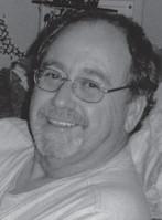 MICHAEL NIECE