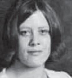 Lettie Faye Johnson Toler celebrated her birthday on November 17.