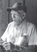 JOHNNIE B. MAGGARD
