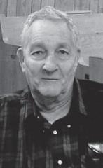PAUL PAULEY