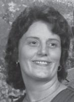 AUDREY MARIE HOGG