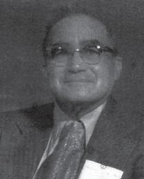Mr. Crowley, a teacher at Dunham High School.