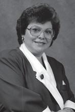 JOANN FIELDS