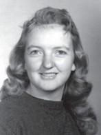 BARBARA E. BROWN