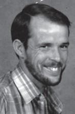 TERRY W. ADAMS