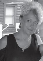 PAMELA ELSWICK