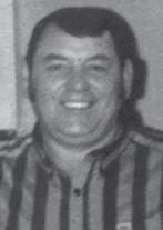 DENZIL WHITAKER