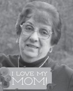 EMILIA LOWE