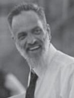 MILES WHITAKER
